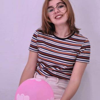 Baby-sitter Nanterre: Lisa