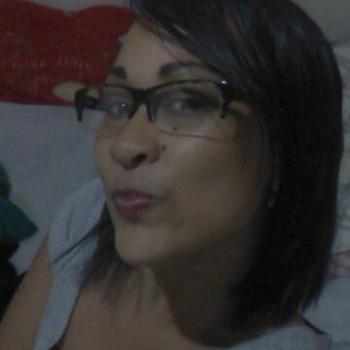 Babysitter Rio de Janeiro: Cibele