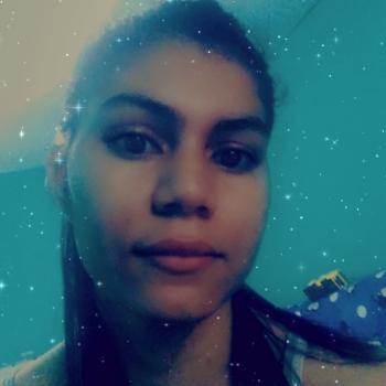 Niñera en Curridabat: Wendoly