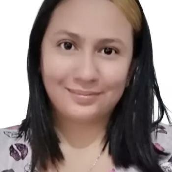 Babysitter Medellín: Adriana