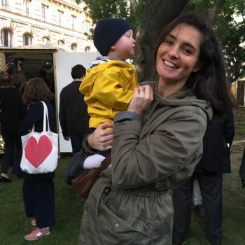 Babysitter Job in Wien: Babysitter Job Eleonora