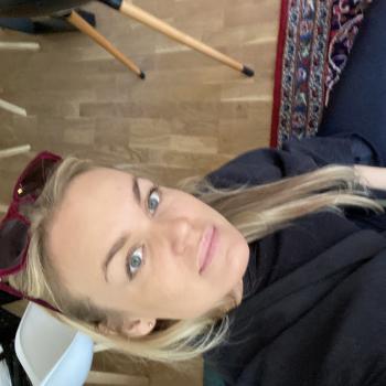 Babysitting job in Tallinn: babysitting job Stiine-Riin
