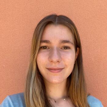 Canguro en Hospitalet de Llobregat: Marina