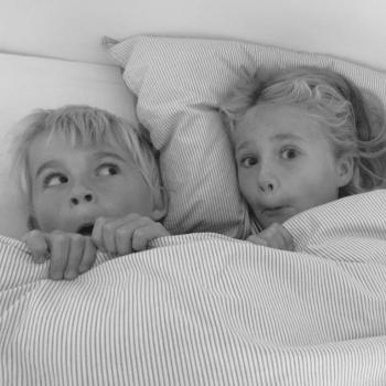 Babysitten Knokke-Heist: babysitadres Marjolein