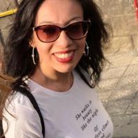 Eleonora Modica