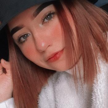 Babysitter in Ocotlán: Jocelyn