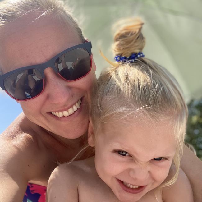 Babysitting job in Izola: Ingrid