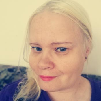 Lastenhoitajat kohteessa Lappeenranta: Teppsu