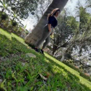 Babysitter in El Porvenir (Provincia de Trujillo): Estefani
