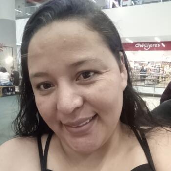 Babysitter Itagüí: Eliana