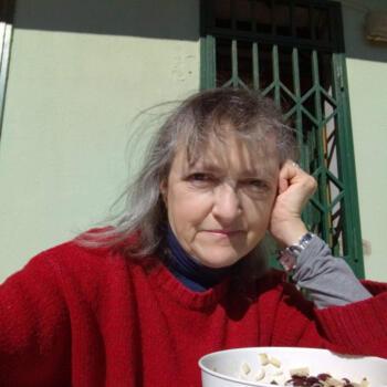 Nannies in Catania: Annamaria