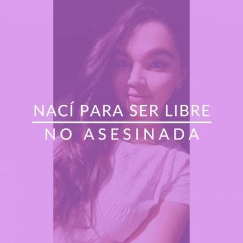 Niñera Cartago: MaJo