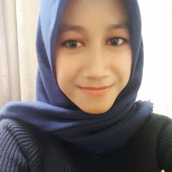 Tagesmutter Wismar: Siti Aisyah