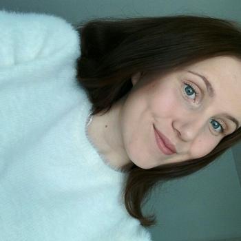 Lastenhoitaja Tampere: Jonna