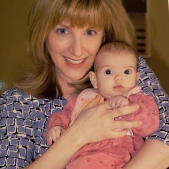 Babysitter Des Plaines: GILLIAN