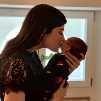 Babysitter Chur: Alessia