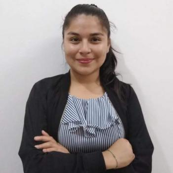 Babysitter in José Leonardo Ortiz: Selenia
