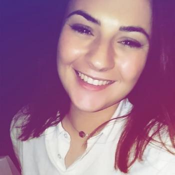 Babysitter Póvoa de Varzim: Joana André