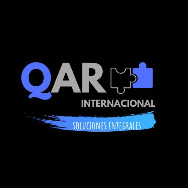 Agencia de cuidado de niños en Ciudad de México: Gustavo Aguilar