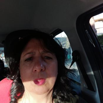 Babysitter a Palermo: Erina