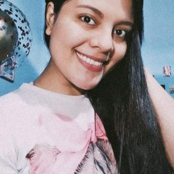 Niñera Villavicencio: Karol