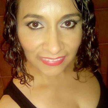 Babysitter Valladolid: Susana Amaya Cortes