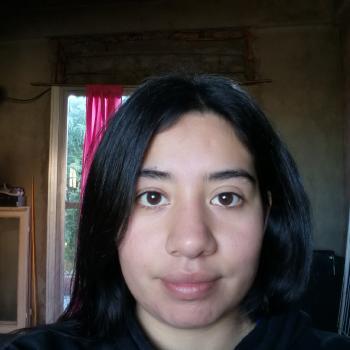 Niñera Banfield: Noelia