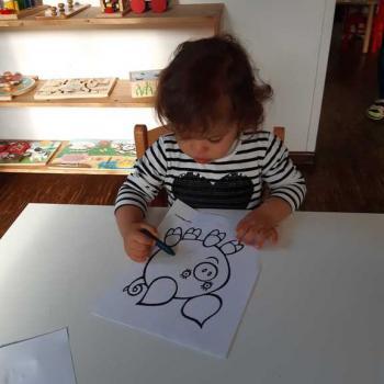 Babysitadres in Schilde: babysitadres Amina