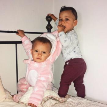 Babysitting job Mölndal: babysitting job Аня