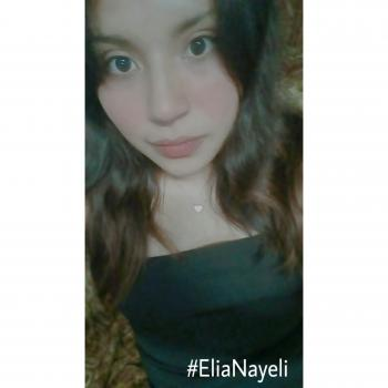 Niñera en Ventanilla (Callao): Eliana Nayeli