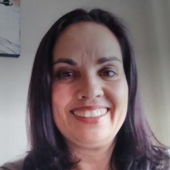 Babysitter Torres Vedras: Veronica