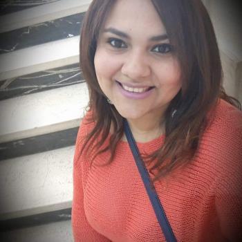 Niñera en Leganés: Sulanny