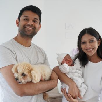 Babysitting job in Christchurch: babysitting job Jay