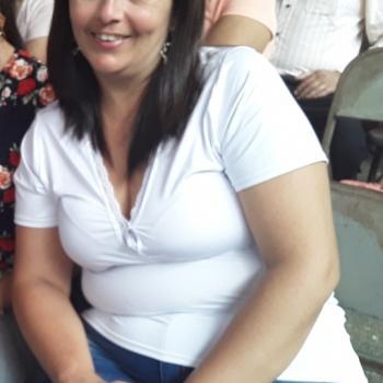 Babysitter in Lima: Yohana Coromoto