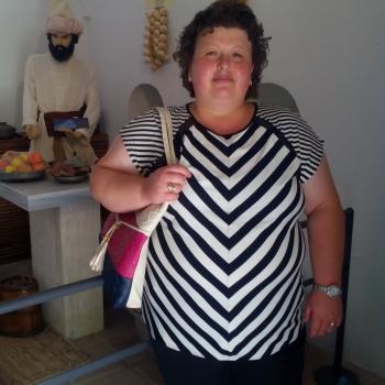 Tagesmutter Königswinter: Birgyul