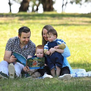 Babysitting job in Lymington: babysitting job Teigan