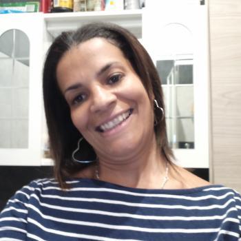 Babysitter Torino: Katia