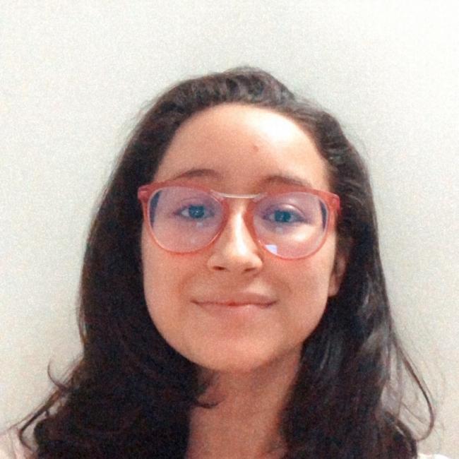 Babysitter in Queens Village: Daniela