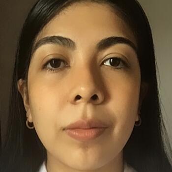Niñera en Sabanilla: Ruth