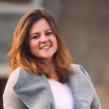 Baby-sitter in Meyrin: Julia
