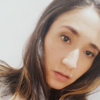 Niñera en Cali: Natalia  ata