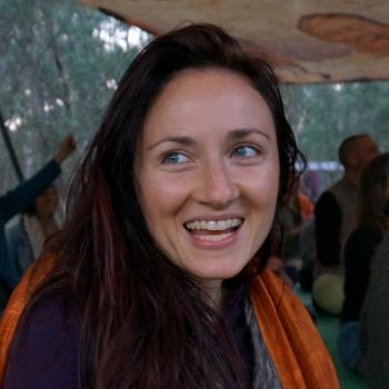 Babysitting job Canberra: babysitting job Zoe