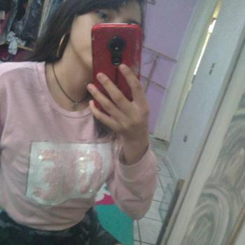 Niñera Aguascalientes: Lizbeth