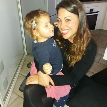Babysitter Brisbane: Cecilia