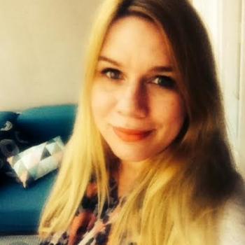 Bedrijf Hoogstraten: Nanny Home Nederland