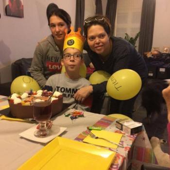 Babysitten Brecht: babysitadres Janssens