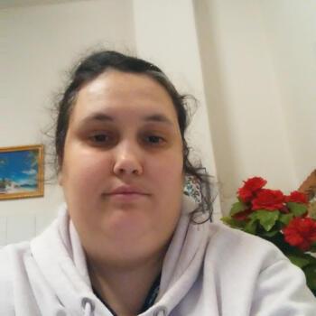 Babysitter Milano: Romina