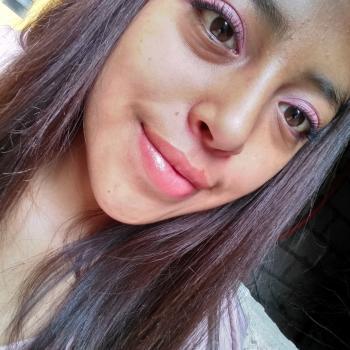 Niñera Irapuato: Fabii