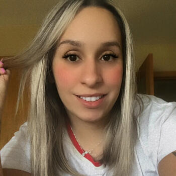 Babysitter em Póvoa de Varzim: Fernanda