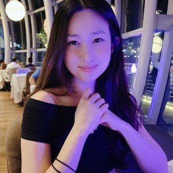 Parent Singapore: Kyungha